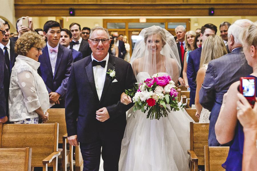 Chicago Wedding Photographer_JPP Studios_MM_033.JPG