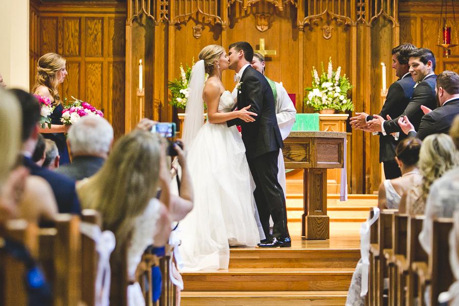 Chicago Wedding Photographer_JPP Studios_MM_037.JPG