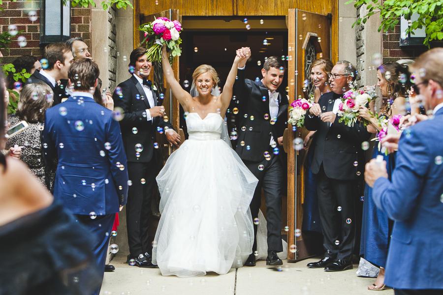 Chicago Wedding Photographer_JPP Studios_MM_043.JPG