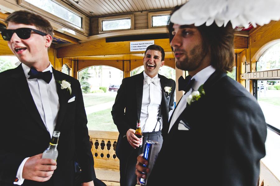 Chicago Wedding Photographer_JPP Studios_MM_044.JPG