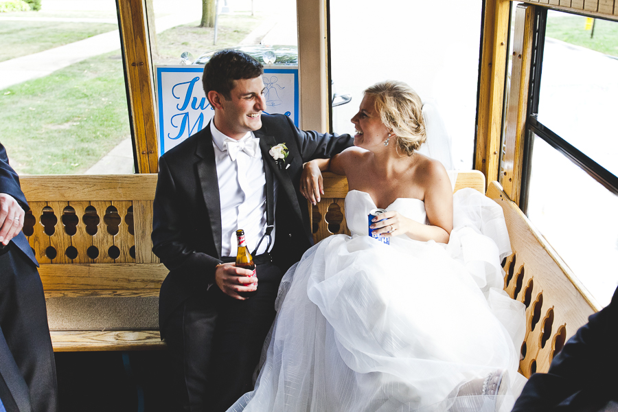 Chicago Wedding Photographer_JPP Studios_MM_045.JPG