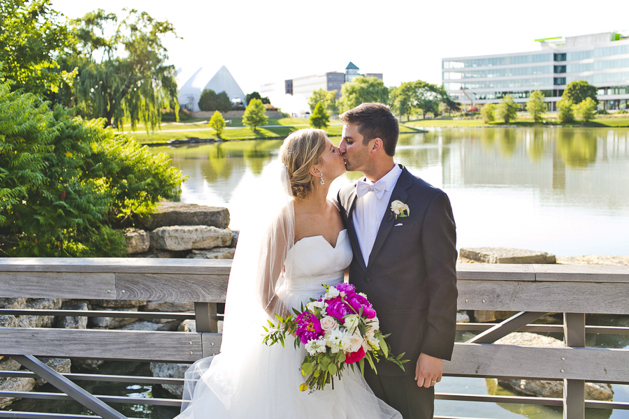 Chicago Wedding Photographer_JPP Studios_MM_047.JPG