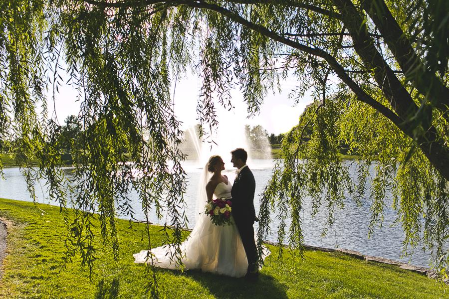 Chicago Wedding Photographer_JPP Studios_MM_048.JPG