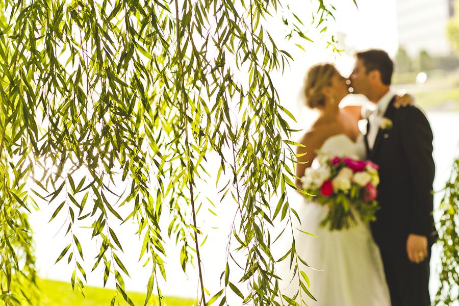Chicago Wedding Photographer_JPP Studios_MM_049.JPG