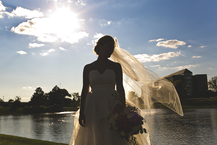 Chicago Wedding Photographer_JPP Studios_MM_050.JPG