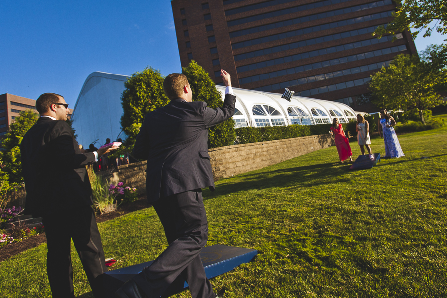 Chicago Wedding Photographer_JPP Studios_MM_052.JPG