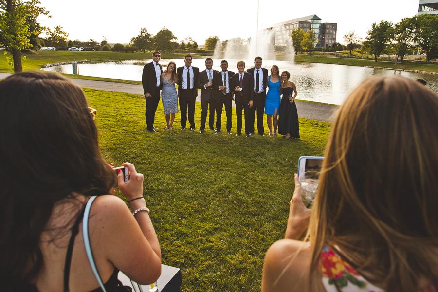 Chicago Wedding Photographer_JPP Studios_MM_055.JPG