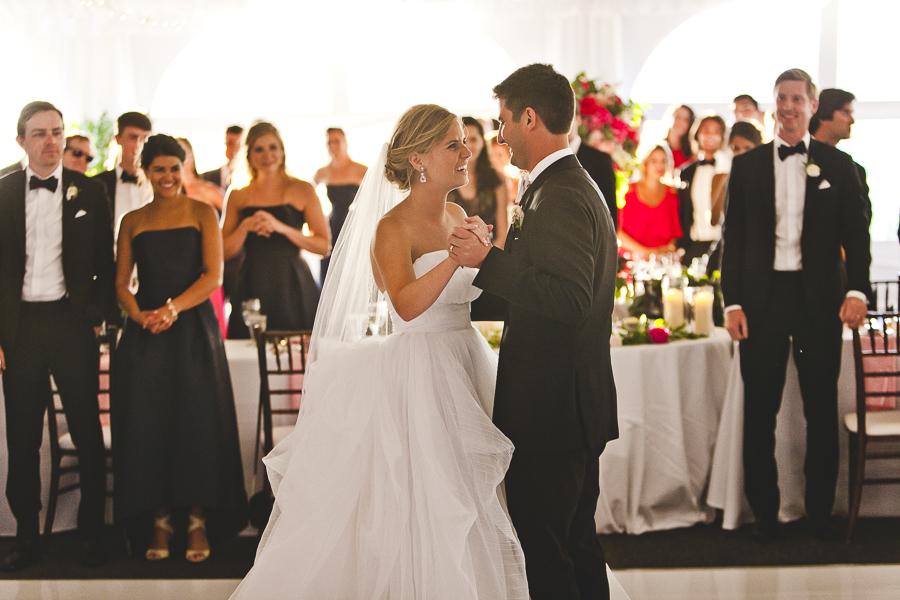 Chicago Wedding Photographer_JPP Studios_MM_062.JPG