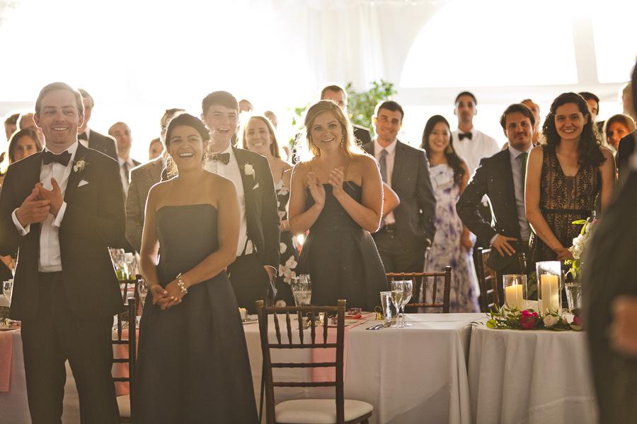 Chicago Wedding Photographer_JPP Studios_MM_065.JPG