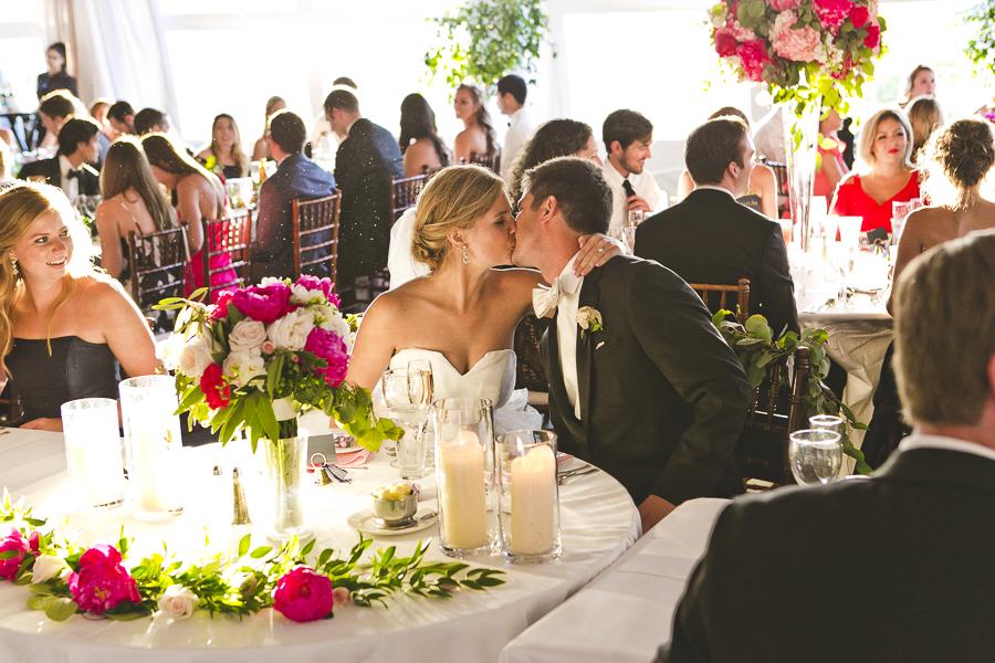 Chicago Wedding Photographer_JPP Studios_MM_069.JPG
