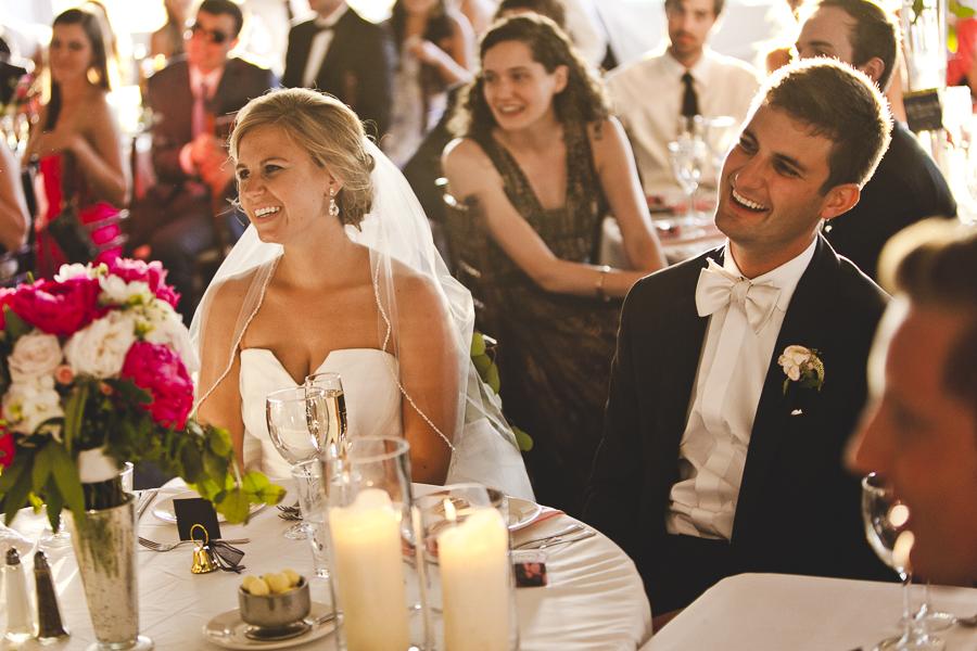 Chicago Wedding Photographer_JPP Studios_MM_071.JPG