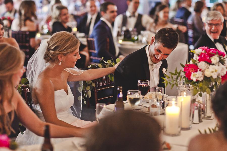 Chicago Wedding Photographer_JPP Studios_MM_080.JPG