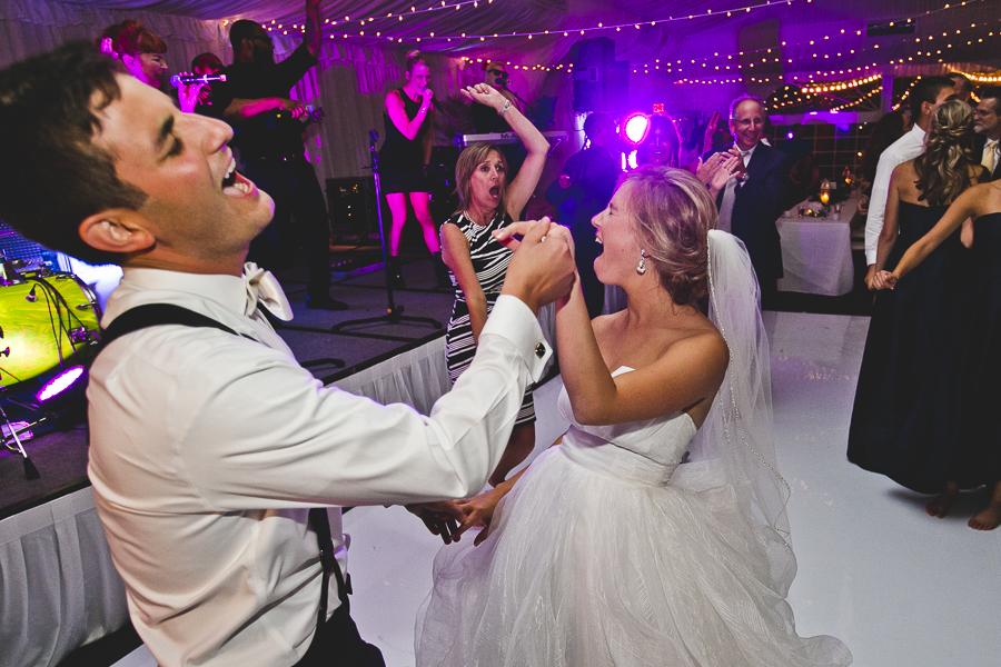 Chicago Wedding Photographer_JPP Studios_MM_098.JPG
