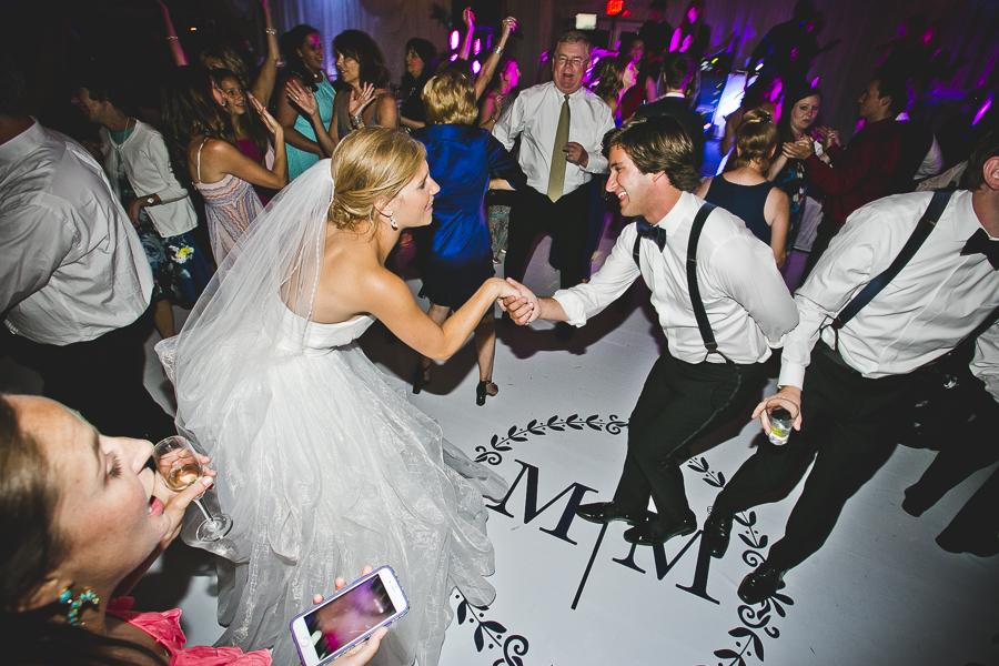 Chicago Wedding Photographer_JPP Studios_MM_106.JPG