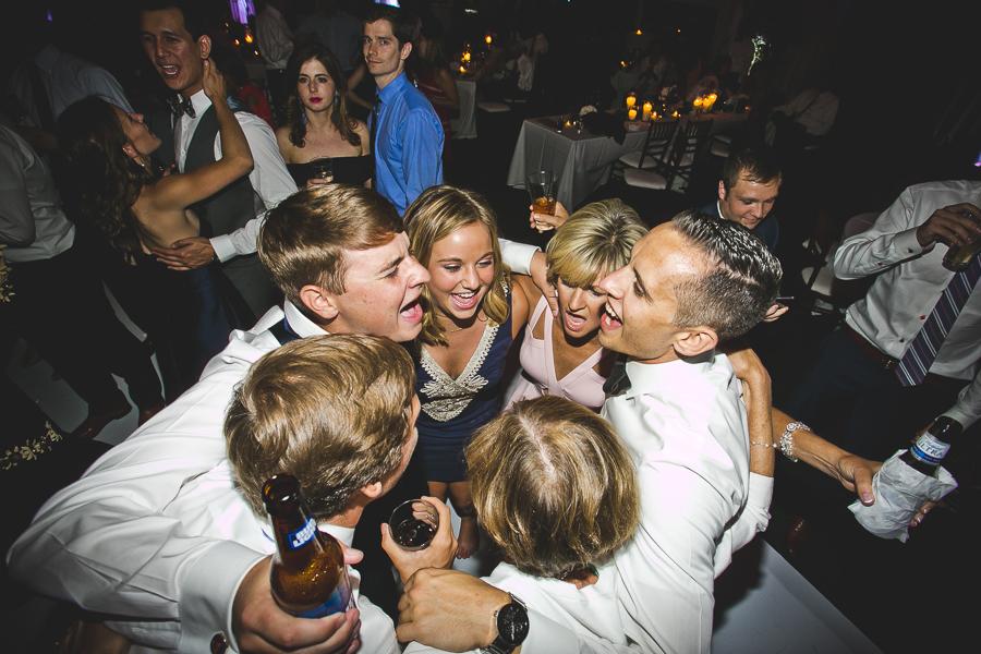 Chicago Wedding Photographer_JPP Studios_MM_113.JPG