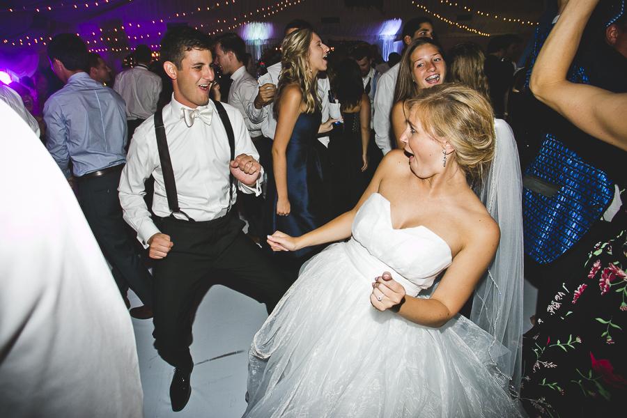 Chicago Wedding Photographer_JPP Studios_MM_115.JPG
