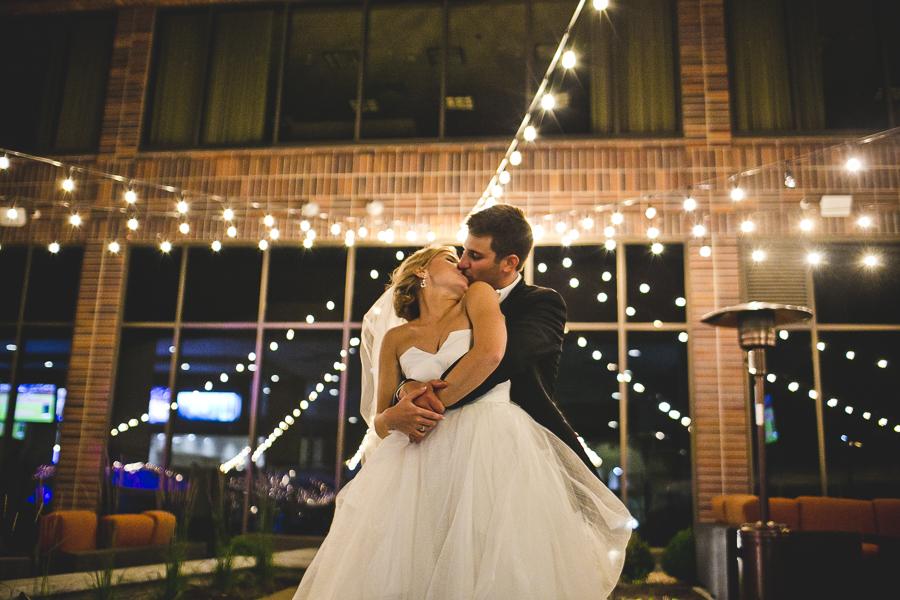 Chicago Wedding Photographer_JPP Studios_MM_120.JPG