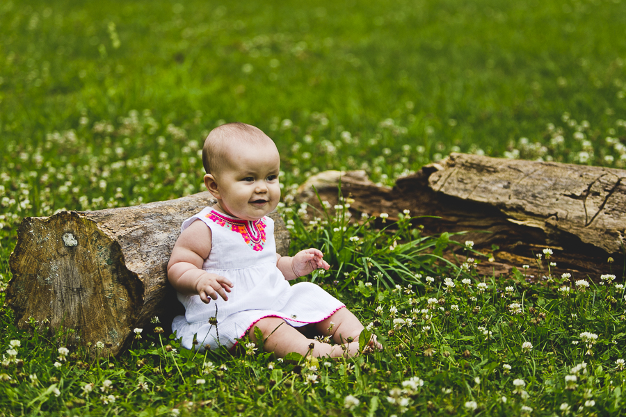 Chicago Family Photography Session_Thatcher Woods_JPP Studios_A_04.JPG