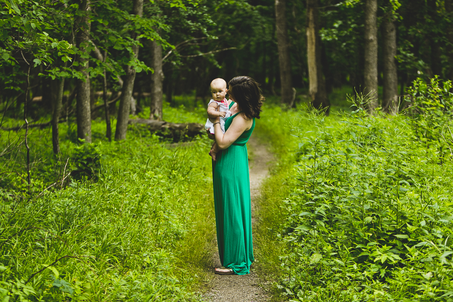 Chicago Family Photography Session_Thatcher Woods_JPP Studios_A_05.JPG