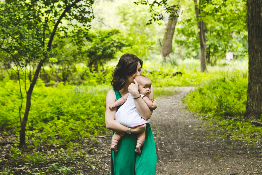 Chicago Family Photography Session_Thatcher Woods_JPP Studios_A_08.JPG