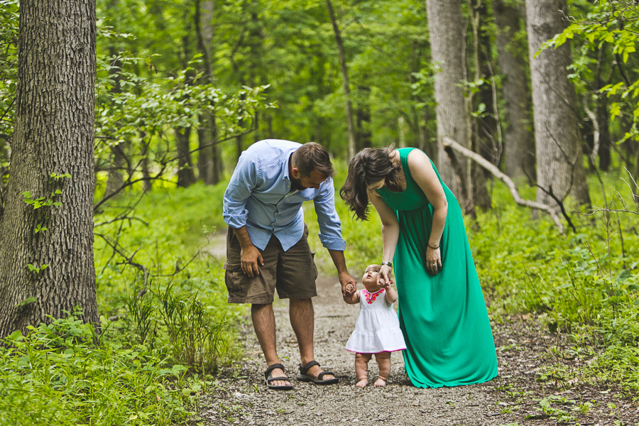 Chicago Family Photography Session_Thatcher Woods_JPP Studios_A_09.JPG