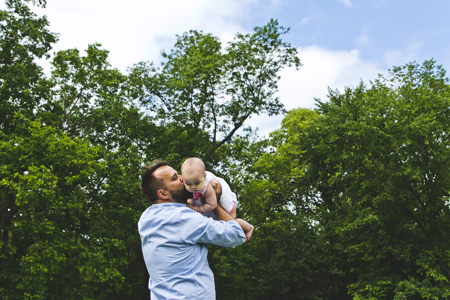 Chicago Family Photography Session_Thatcher Woods_JPP Studios_A_13.JPG
