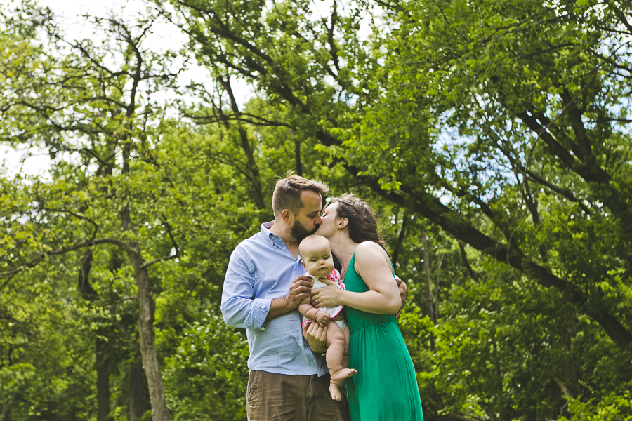 Chicago Family Photography Session_Thatcher Woods_JPP Studios_A_16.JPG