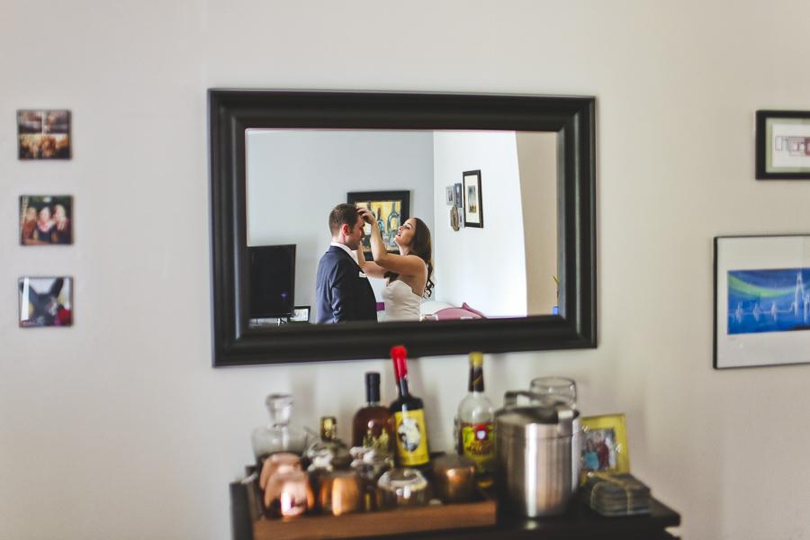 Chicago Wedding Photographer_Volo Wine Bar_JPP Studios_CC_05.JPG