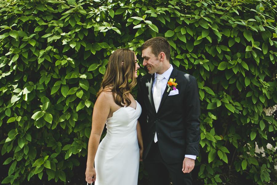 Chicago Wedding Photographer_Volo Wine Bar_JPP Studios_CC_06.JPG