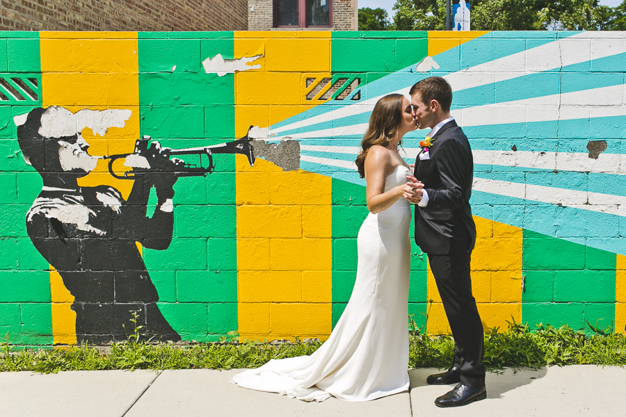 Chicago Wedding Photographer_Volo Wine Bar_JPP Studios_CC_07.JPG