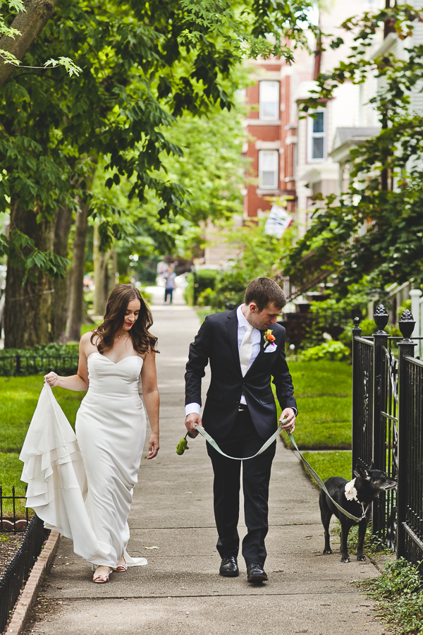 Chicago Wedding Photographer_Volo Wine Bar_JPP Studios_CC_09.JPG