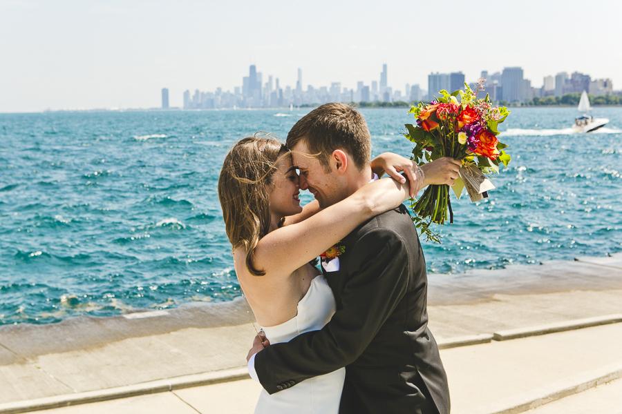 Chicago Wedding Photographer_Volo Wine Bar_JPP Studios_CC_11.JPG