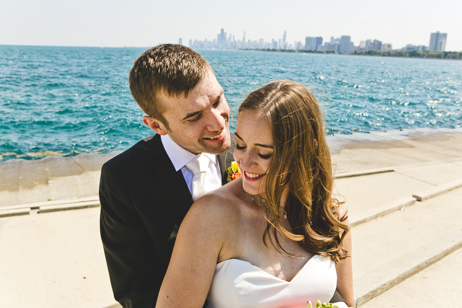 Chicago Wedding Photographer_Volo Wine Bar_JPP Studios_CC_12.JPG