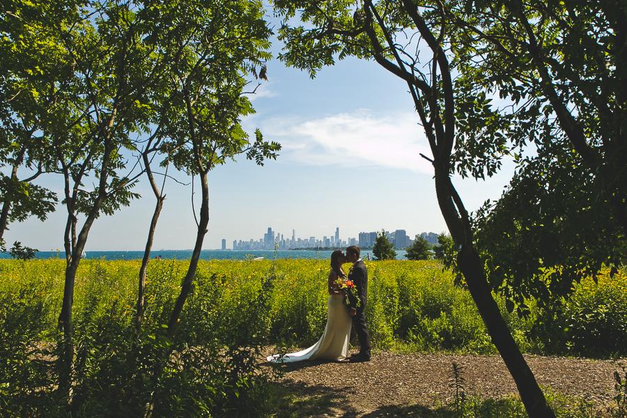 Chicago Wedding Photographer_Volo Wine Bar_JPP Studios_CC_16.JPG