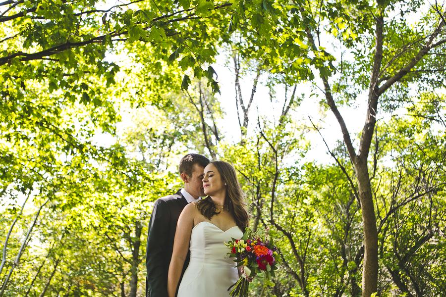 Chicago Wedding Photographer_Volo Wine Bar_JPP Studios_CC_15.JPG
