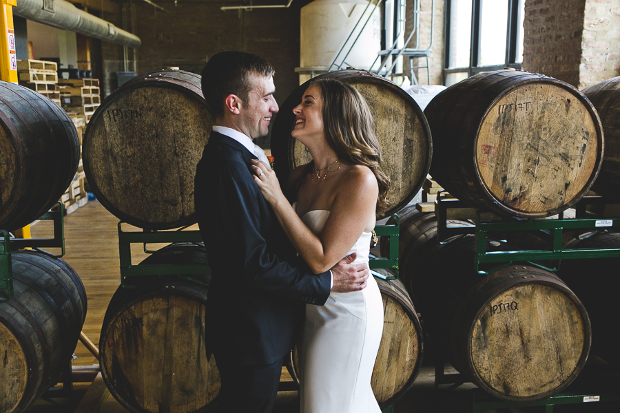 Chicago Wedding Photographer_Volo Wine Bar_JPP Studios_CC_18.JPG