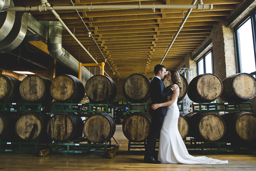 Chicago Wedding Photographer_Volo Wine Bar_JPP Studios_CC_19.JPG
