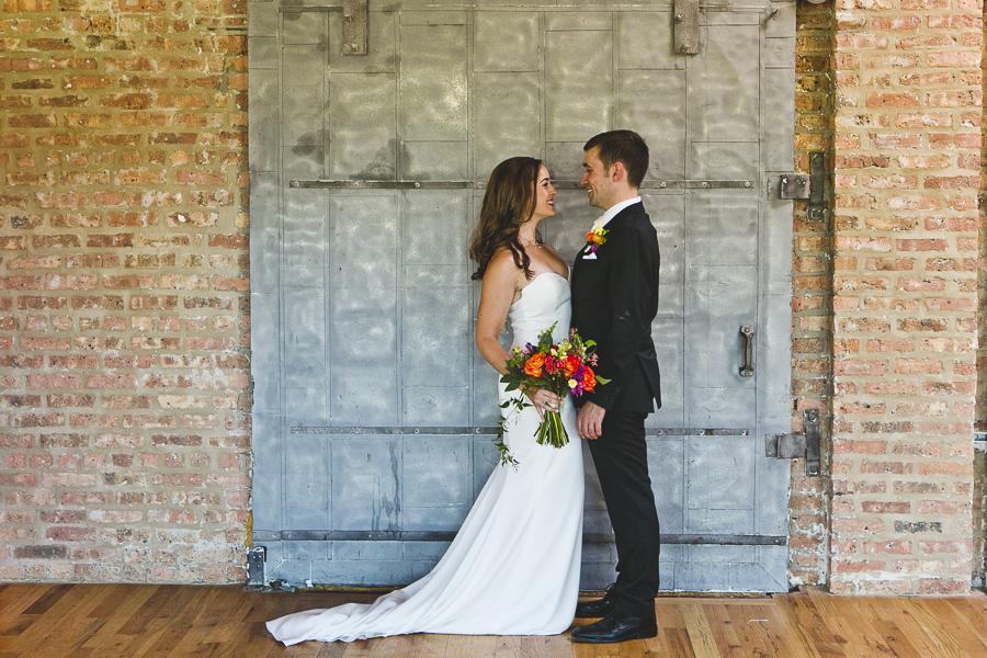 Chicago Wedding Photographer_Volo Wine Bar_JPP Studios_CC_20.JPG