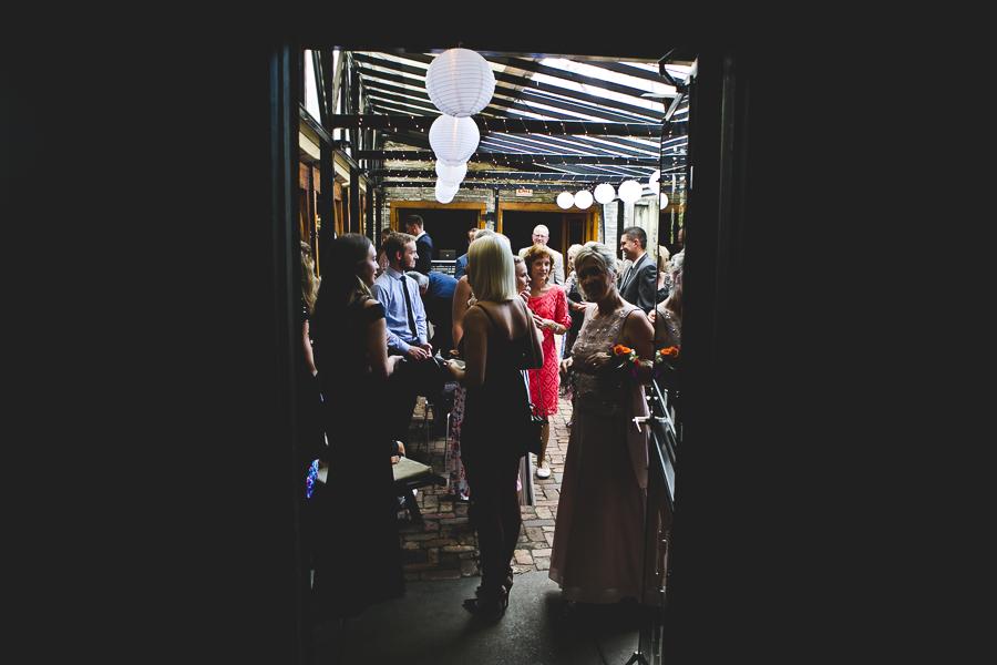Chicago Wedding Photographer_Volo Wine Bar_JPP Studios_CC_22.JPG