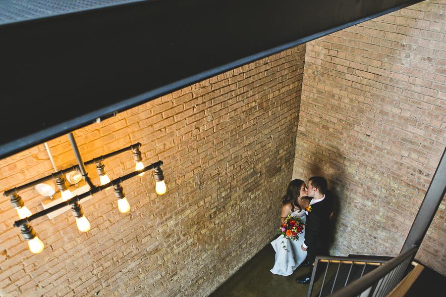 Chicago Wedding Photographer_Volo Wine Bar_JPP Studios_CC_21.JPG