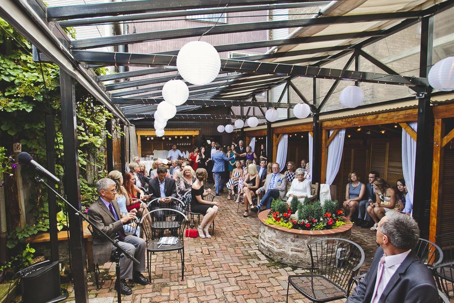 Chicago Wedding Photographer_Volo Wine Bar_JPP Studios_CC_23.JPG