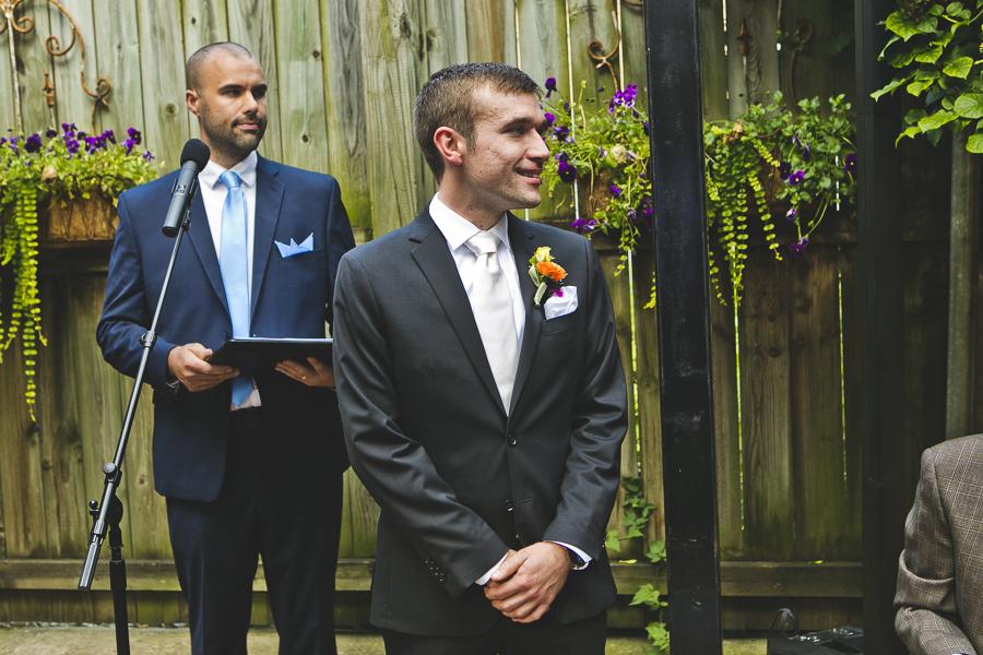 Chicago Wedding Photographer_Volo Wine Bar_JPP Studios_CC_24.JPG
