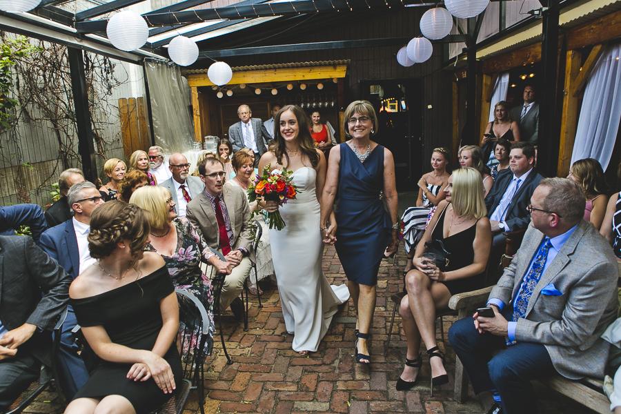 Chicago Wedding Photographer_Volo Wine Bar_JPP Studios_CC_25.JPG