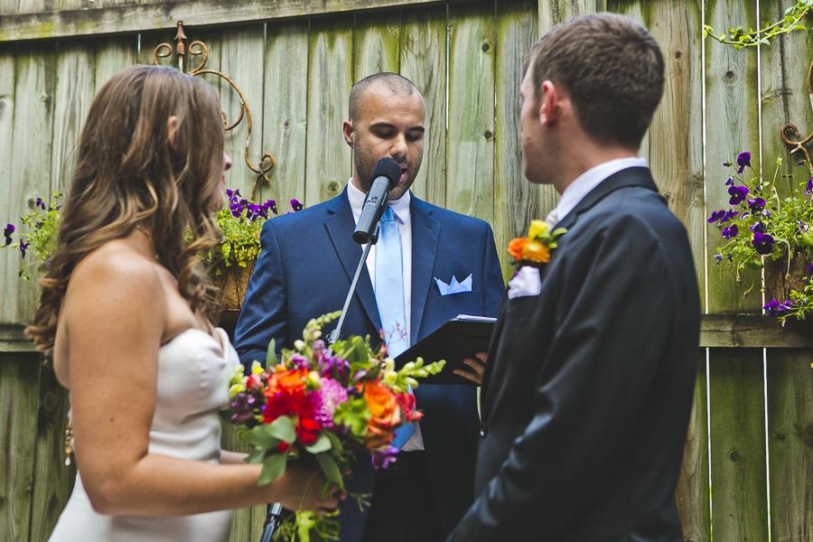 Chicago Wedding Photographer_Volo Wine Bar_JPP Studios_CC_28.JPG