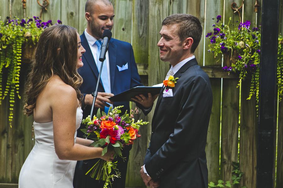 Chicago Wedding Photographer_Volo Wine Bar_JPP Studios_CC_29.JPG