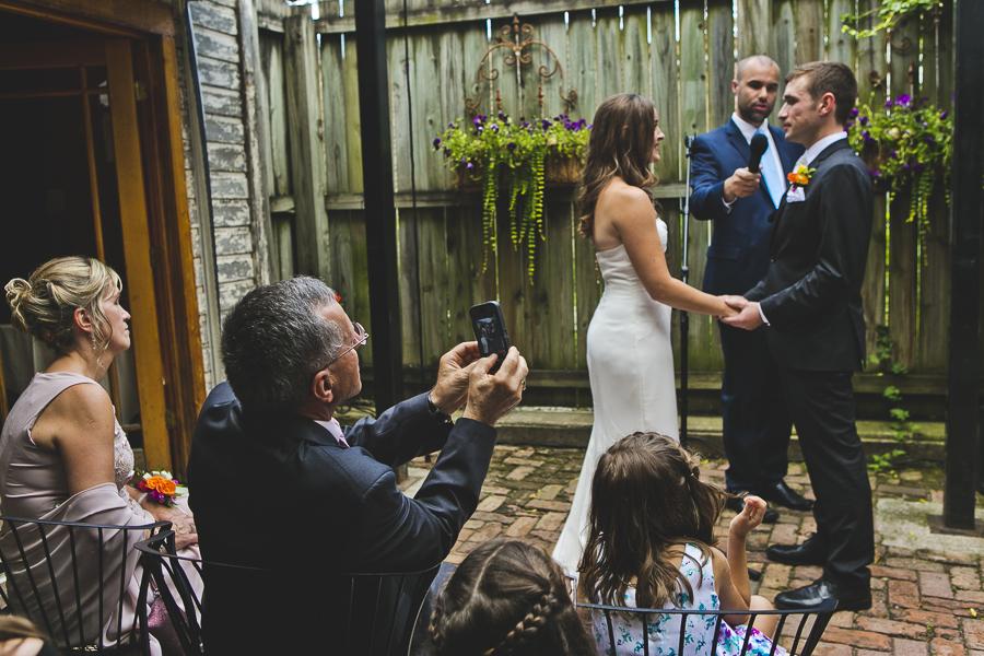 Chicago Wedding Photographer_Volo Wine Bar_JPP Studios_CC_30.JPG