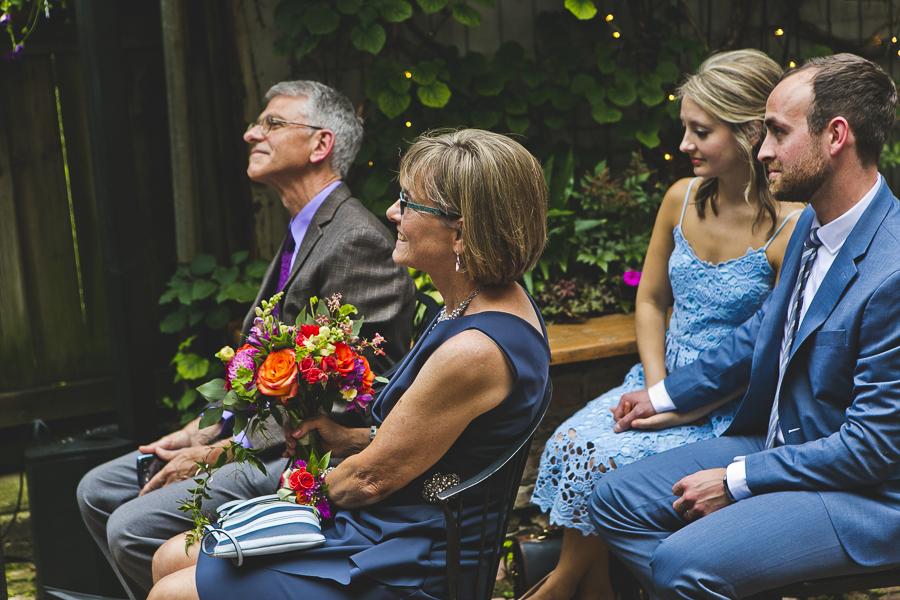 Chicago Wedding Photographer_Volo Wine Bar_JPP Studios_CC_31.JPG