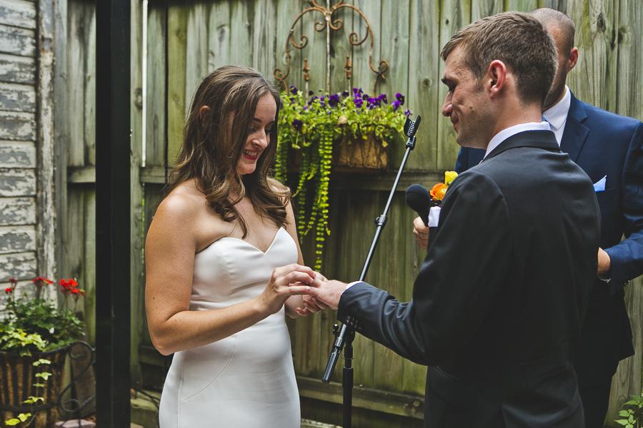 Chicago Wedding Photographer_Volo Wine Bar_JPP Studios_CC_34.JPG
