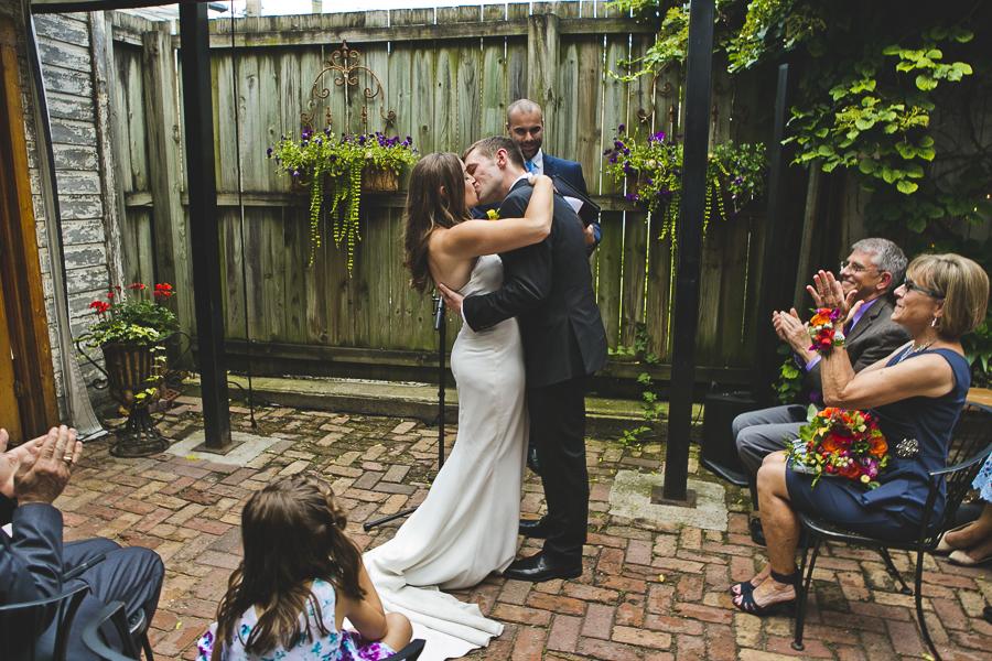 Chicago Wedding Photographer_Volo Wine Bar_JPP Studios_CC_35.JPG