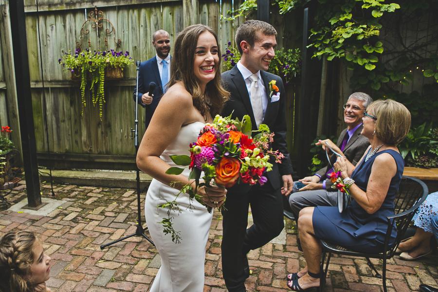 Chicago Wedding Photographer_Volo Wine Bar_JPP Studios_CC_36.JPG